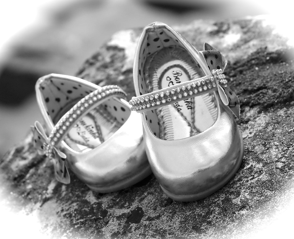 slipper-860538_1920